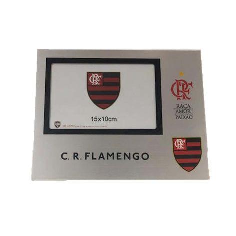 porta-retrato-flamengo-15-x-10-cm-58531-1