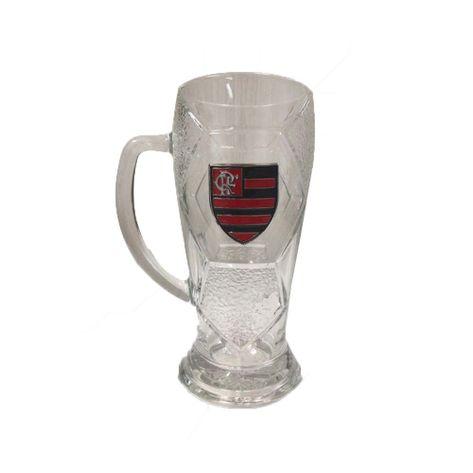caneca-flamengo-de-vidro-bola-de-futebol-630-ml-58525-1
