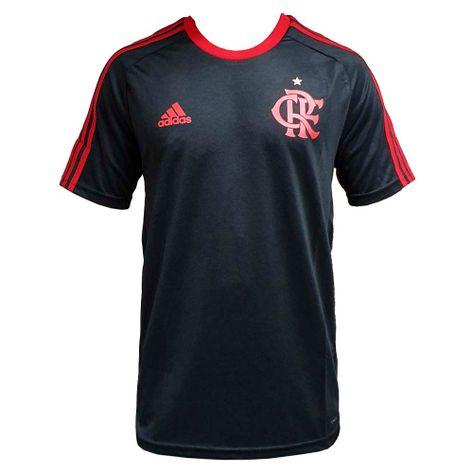 camisa-flamengo-fan-2019-58451-1