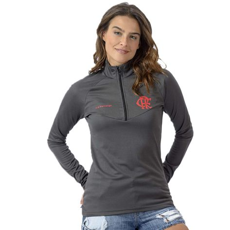 casaco-flamengo-feminino-victory-58303-1