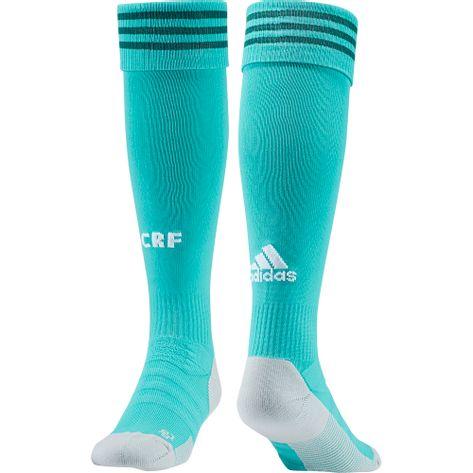 meia-flamengo-goleiro-adidas-2019-58444-3