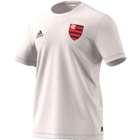 camisa-flamengo-branca-escudo-58257-4