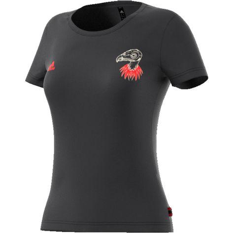 camisa-feminina-flamengo-urubu-58258-3