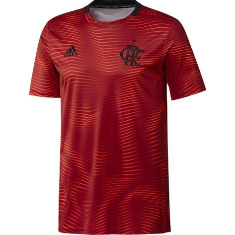 camisa-flamengo-pre-treino-19-4