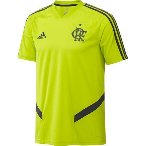 camisa-flamengo-treino-verde-neon-adidas-2019-58307-4