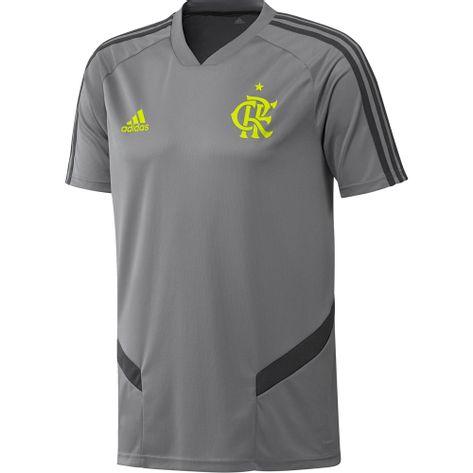 camisa-flamengo-treino-cinza-4