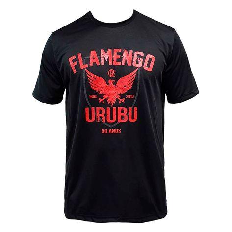 camisa-flamengo-urubu-x-58566-1