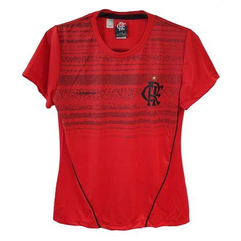 camisa-flamengo-feminina-dribble-58564-1