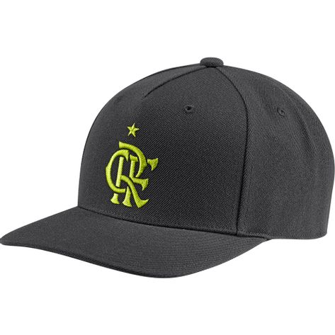 bone-flamengo-preto-crf-bordado-adidas-2019-58252-5