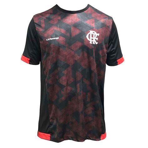 camisa-flamengo-nova-58297-1