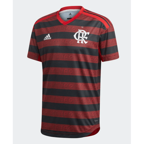 camisa-flamengo-authentic-adidas-2019-1
