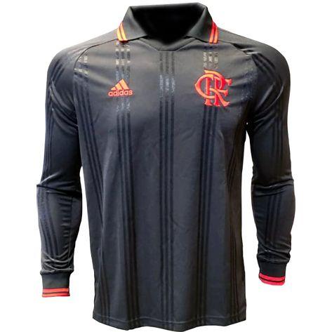 camisa-flamengo-icon-2019-1