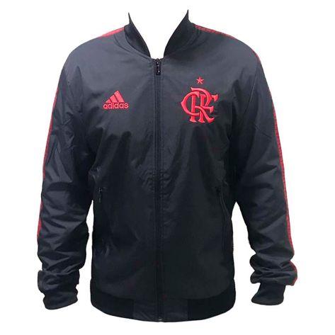 jaqueta-flamengo-hino-rubro-adidas-2019-1