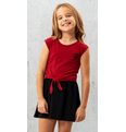 vestido-flamengo-infantil-2019-58631-1