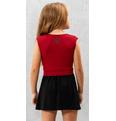 vestido-flamengo-infantil-2019-58631-2