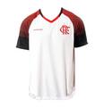 camisa-flamengo-fortune-58665-1