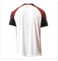 camisa-flamengo-fortune-58665-2