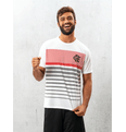 camisa-flamengo-graphic-1