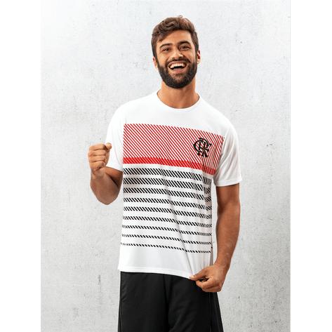 camisa-flamengo-graphic-1