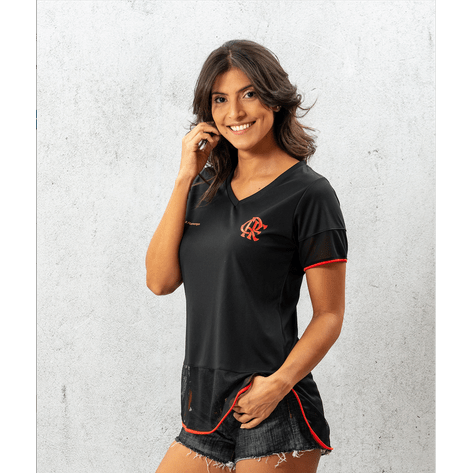 camisa-flamengo-right-1