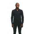 camisa-flamengo-dawe-2