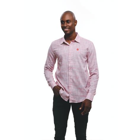 camisa-flamengo-bane-1
