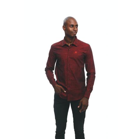 camisa-flamengo-xante-1