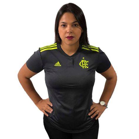 camisa-flamengo-feminina-jogo3-1