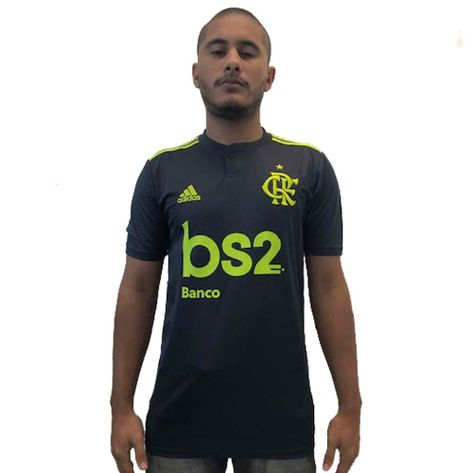 camisa-flamengo-jogo-3-1