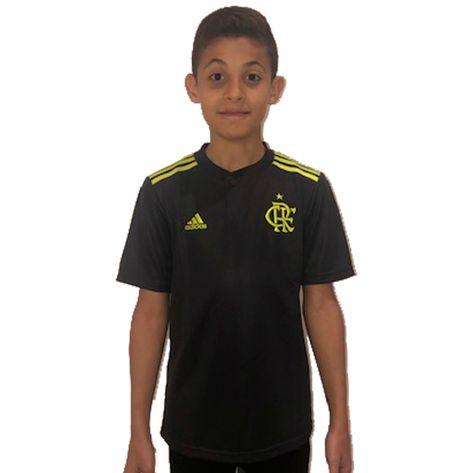 camisa-flamengo-infantil-jogo-3-1