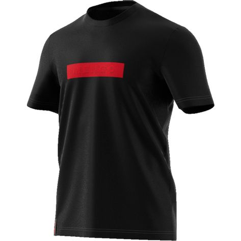 camisa-flamengo-dna-1