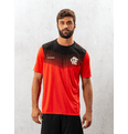 camisa-flamengo-forest-1