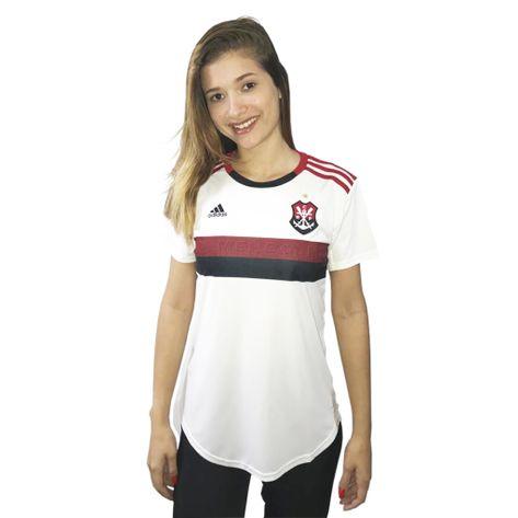 camisa-flamengo-feminina-jogo-2-2019-58456-5