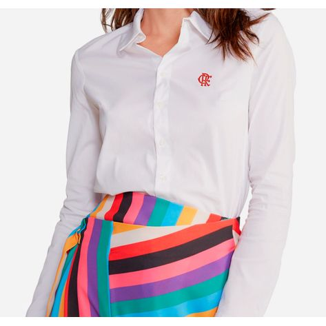 camisa-flamengo-hattrick-fem-branca-1