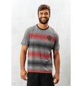 camisa-flamengo-risk-1