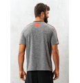 camisa-flamengo-risk-2