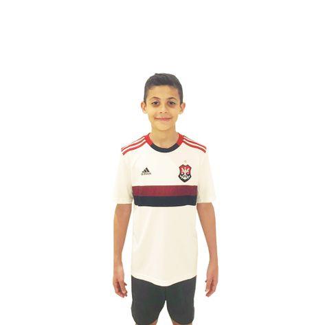 camisa-flamengo-infantil-jogo-2-2019-58457-4