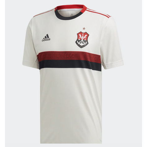 camisa-flamengo-authentic-2-adidas-2019-1