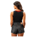 body-easy-flamengo-2