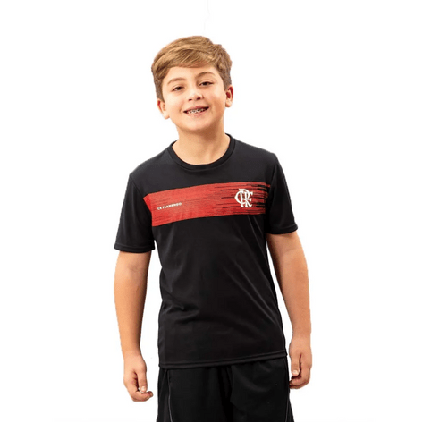 camisa-flamengo-infantil-shut-1