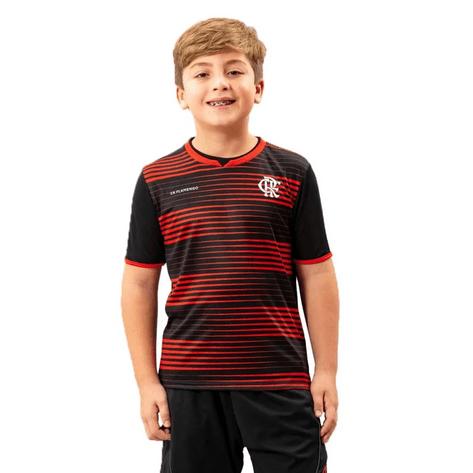 camisa-flamengo-ray-1