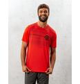 camisa-flamengo-dribble-58564-3