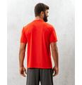 camisa-flamengo-dribble-58564-4