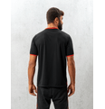 camisa-flamengo-ray-2