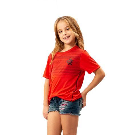 camisa-flamengo-infantil-dribble-1