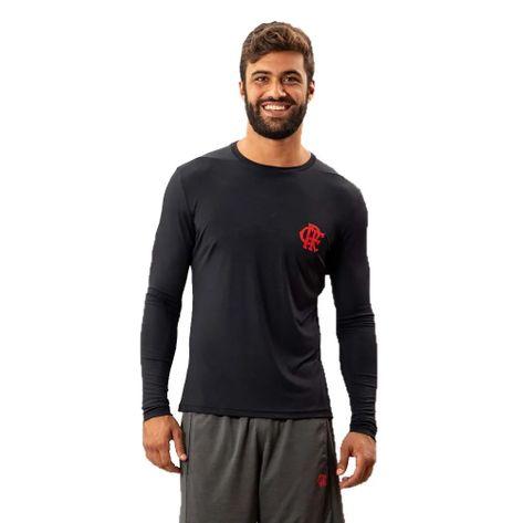 camisa-flamengo-balance-1