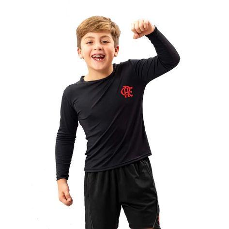 camisa-flamengo-infantil-balance-1