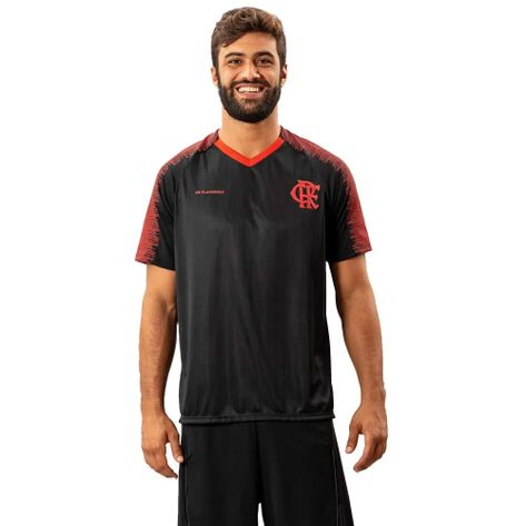 camisa-flamengo-really-1