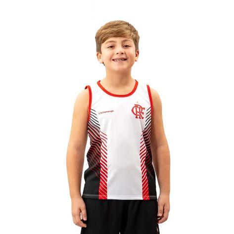 camisa-flamengo-infantil-found-1