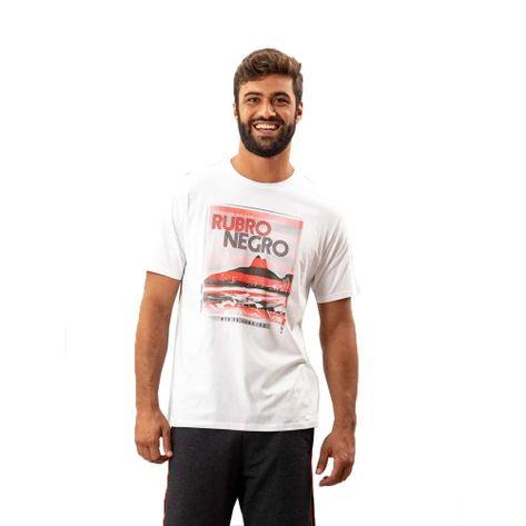camisa-flamengo-local-1